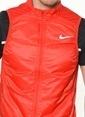 Nike Yelek Kırmızı